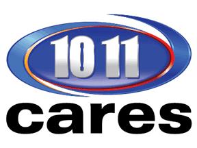 1011Cares