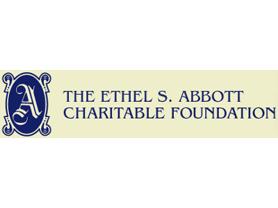 Abbott-Foundation