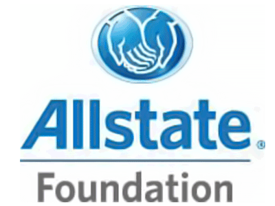 Allstate-Foundation