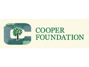 Cooper-Foundation