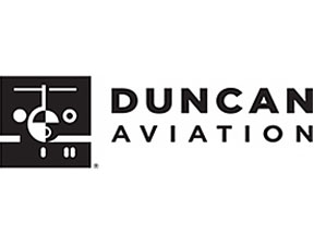 Duncan-Aviation