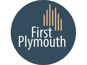 First-Plymouth-288