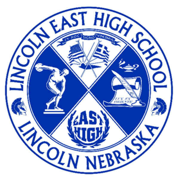 Lincoln East High School