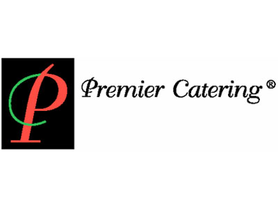 Premier-Catering