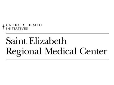 Saint Elizabeth Regional Medical Center