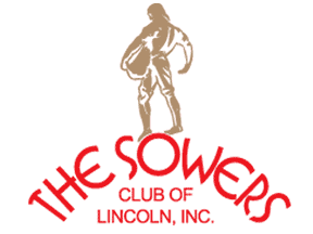 Sowers-Club