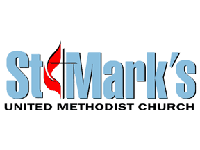 St. Mark's United Methodist