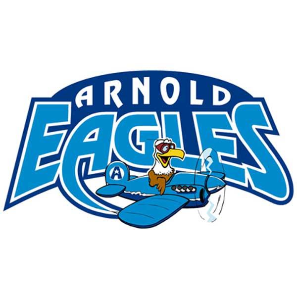 Arnold Elementary School