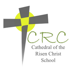 Cathedral of the Risen Christ Catholic School