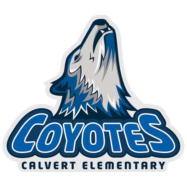 Calvert Elementary School