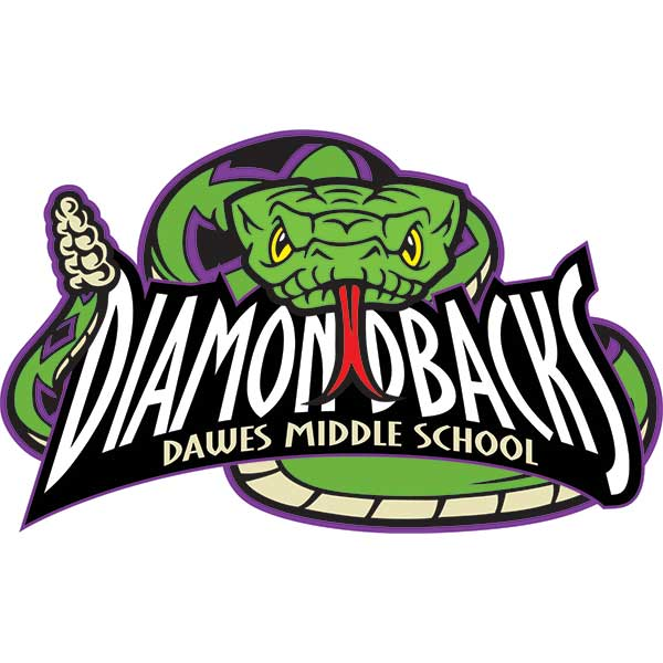 Dawes Middle School