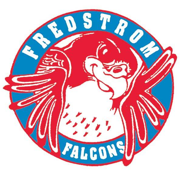 Fredstrom Elementary School