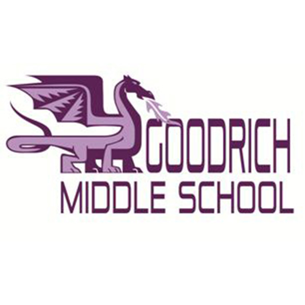 Goodrich Middle School