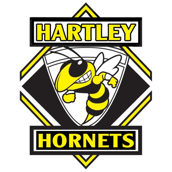 Hartley Elementary School