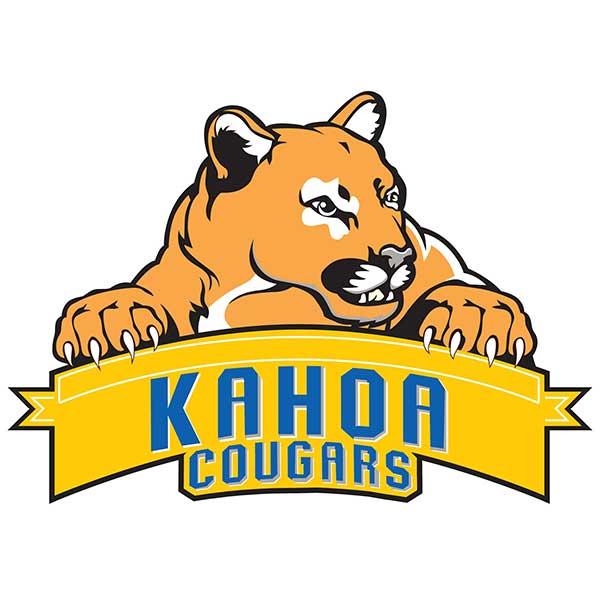 Kahoa Elementary School