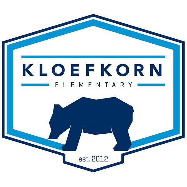 Kloefkorn Elementary School