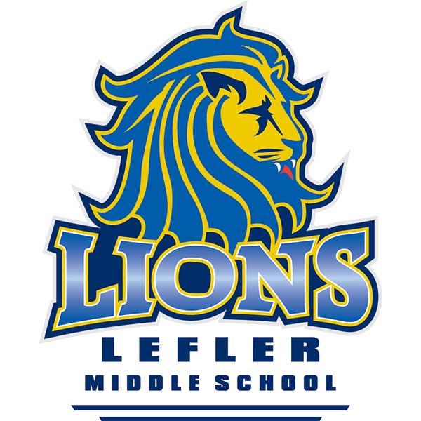 Lefler Middle School