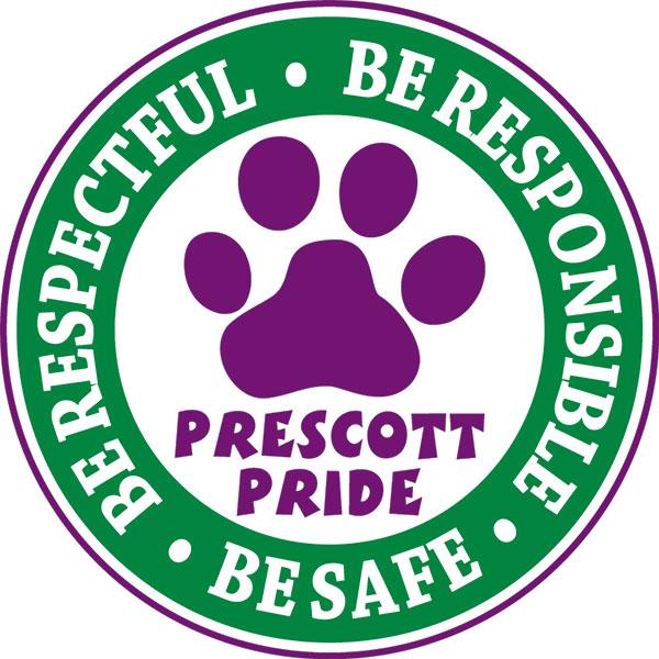 Prescott Elementary School