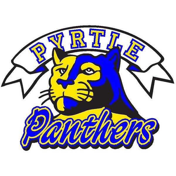 Pyrtle Elementary School