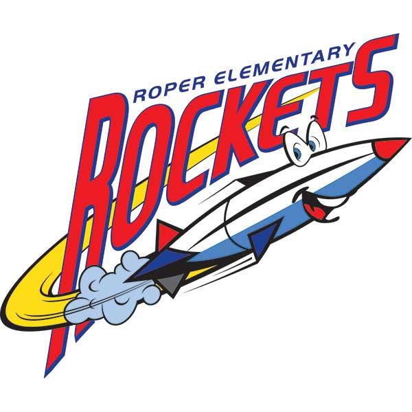 Roper Elementary School