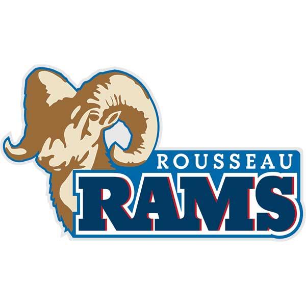 Rousseau Elementary School
