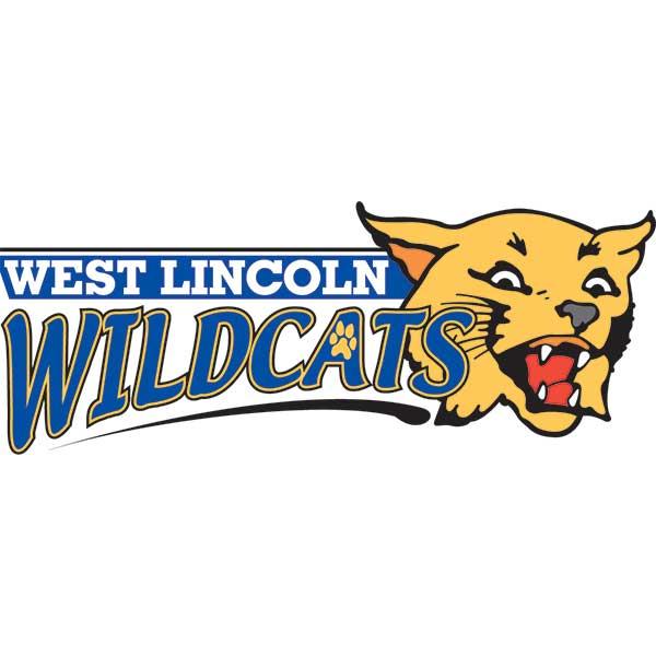 West Lincoln Elementary School