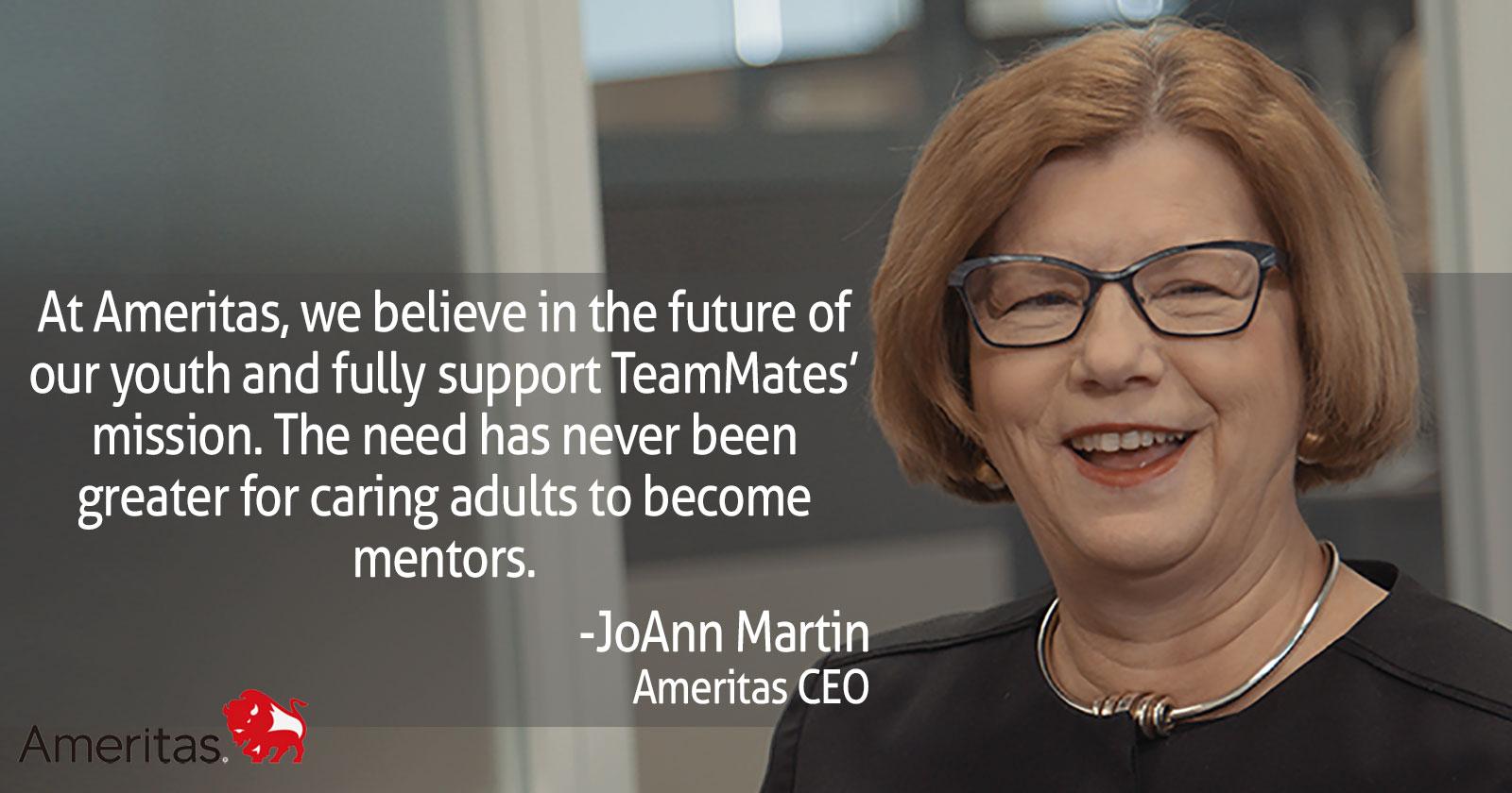 JoAnn-Martin